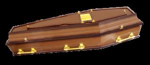 urna biblia de transporte funerário