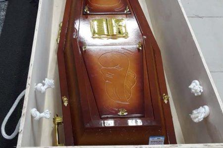 transporte funerario internacional (12)
